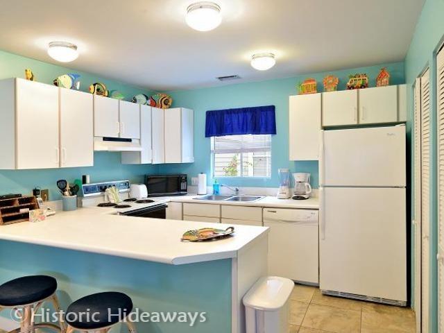 1075 Duval Street R6 Key West Fl Key West Florida