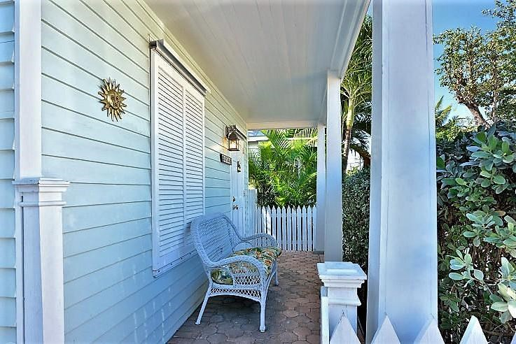 Key West Real Estate property listing