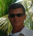 Jeffrey Dunaway Key West Real Estate